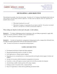 objective for resume customer service example cashier entry level  ratio homework help comparative essay intro sports and drugs marketing resume objective samples 791 objective for