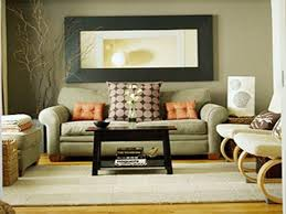 green colors for living room. 17 best images about green fair paint colors for living room i