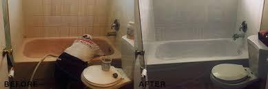 duraglaze of central florida bathroom refinishing tile refinishing cabinet refacing