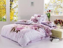 bedroom contemporary twin xl bedding sets ideas elegant on interior dark purple comforter sets full crib