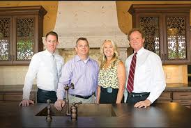 featured business story oak craft elegant cabinetry
