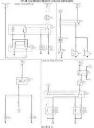 similiar 2000 ford f 250 wiring diagram keywords 1973 ford f 250 alternator wiring diagram likewise 2000 ford f 250