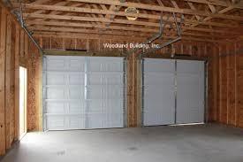 10 x 9 garage doorPole Barns