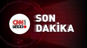 Son dakika! Deprem Bingöl, Erzurum, Erzincan ve Muş'u salladı! İşte son  depremler   Video - Son Dakika Flaş Haberler