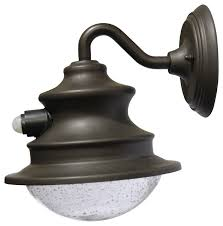 solar barn light with motion sensor traditional outdoor wall with regard to motion sensor outdoor wall