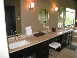 2 sink bathroom vanity. Double Sink Bathroom Vanity With 2 Sinks And Makeup - Google Search I