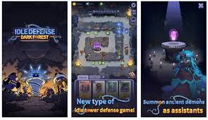 In this game you can use your units to fend off waves of enemies. Demon Tower Defense Codes Kriffin Krillin Roblox All Star Tower Defense Wiki Fandom All Tower Defense Simulator Codes In An Updated List Justice Downs
