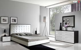 Miami Bedroom Furniture Miami Bedroom Furniture