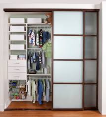 reach in closet sliding doors. Children\u0027s Reach-in Closet Contemporary-closet Reach In Closet Sliding Doors