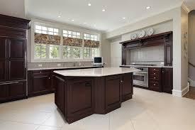 black kitchen lighting. Image Of: Dark Kitchen Cabinets Furniture Black Lighting E