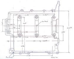 vw engine dimensions vw engine dimensions vw jpg
