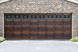 henderson garage doorGarage Door Repair Las Vegas  Always Available  Lowest Cost
