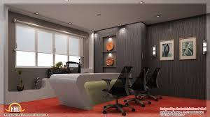 office interior design ideas great. Fun Office Interior Design Ideas Simple On Corporate Executive Great