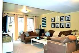 best beige paint color beige colors best beige paint color light beige color combination best beige best beige paint color