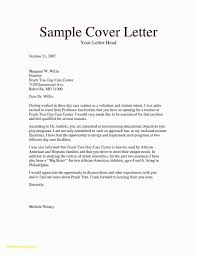 27 Sales Cover Letter Examples Sales Cover Letter
