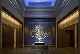 design of lighting. Brilliant Design REGIS OSAKA Osaka Japan  Lighting Design By Planners Associates  Inc Photography  Toshio Kaneko Throughout Of C