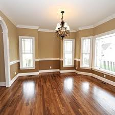 Living Room Paint Divider Ideas Two Toned Two Tone Walls Pic 17 Innovative  Painting Living Room Walls