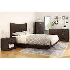 bedroom furniture images. 50 Most Supreme Modern Bedroom Sets Black Queen Furniture Full Originality Images F