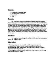 dna short essay paul keating speech essay writing