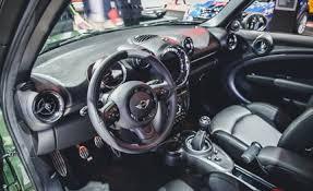 mini cooper countryman 2015 interior. 2015 mini cooper countryman price mini interior