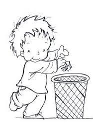 10 Beste Afbeeldingen Van Afval Recycling Day Care En Middle