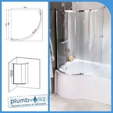 shower design mesmerizing scarce shower door rollers home depot sofa curved glass doors for tubs roller bracket replacement interior happy prime line