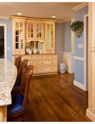 kitchen solid hardwood vs engineered hardwood which is better small white kitchens should i put