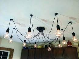 full size of burlap chandelier shades pottery barn chandeliers drum outstanding wicker of light bamboo lighting