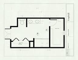 bathroom remodel floor plans. Interesting Design Bathroom Floor Plans Walk In Shower Master Layouts With Carpet Flooring Ideas Remodel S