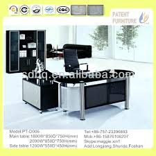 office desk hardware. sauder computer desk replacement parts drawer hardware office suppliers and manufacturers at a