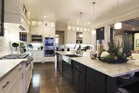 sandhaven kitchen
