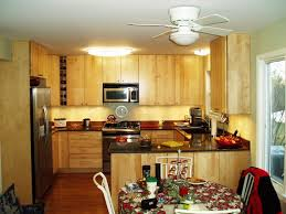 Small U Shaped Kitchen Remodel U Shaped Kitchen Designs Without Island Home Improvement 2017