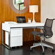 ... Inspiring Ideas Cool Home Office Desks Cool Desks Furniture Office  Interior Unique Desks For ...