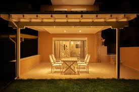 summer house lighting. Summer House 124 Sq.m. | Possidi, Chalkidiki Lighting