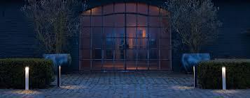outdoor lighting effects. intense outdoor light effects home u203a topics lighting e