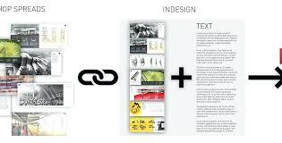 architecture design portfolio layout. Contemporary Architecture Interior Design Portfolio Layouts Architectural Workflow To Architecture Layout
