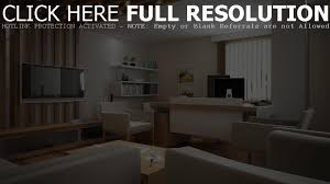 awesome creative office space ideas 2 home office design ideas awesome home office 2 2 office