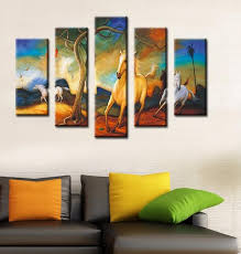 large wall paintingsLiving Room Outstanding Living Room Paintings Images Living Room