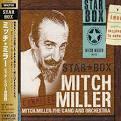 Star Box: Mitch Miller