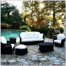 beautiful outdoor furniture naples fl patio furniture leaders casual furniture wicker patio garden furniture naples fl