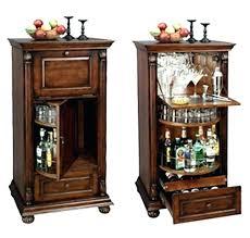 small bar furniture for apartment. Mini Bar Designs For Small Apartments Furniture Apartment