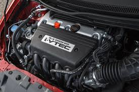 2013 honda civic engine. 2013 honda civic engine y