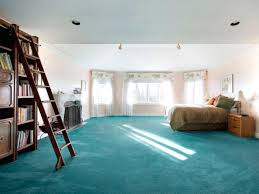 decorating the master bedroom. Decorating The Master Bedroom R