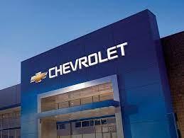 Lbj Chevrolet Of Nashville Nc Raleigh Rocky Mount Chevrolet Vehicle Source