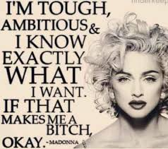 Strong Female Quotes Fascinating 48 Inspirational Strong Women Quotes With Images