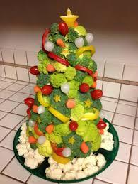 Not So Treemendous U0027Britainu0027s Worstu0027 Christmas Tree In Herne Bay Worst Christmas Tree