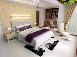 bedroom office furniture. Decorating Appealing Bedroom Office Desk 21 19 Bedrooms With Desks 870x653 Furniture .