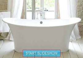vintage tubs and bath vintage bath and tub design by is a freestanding classic double vintage vintage tubs