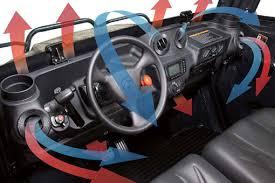 utility vehicles rtv x1100c kubota tractor corporation Kubota Rtv 1100 Wiring Diagram Ac factory air conditioner, heater and defroster kubota rtv 1100 wiring diagrams