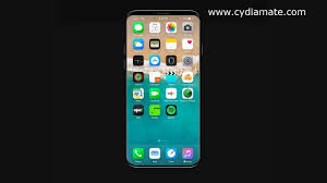 LiberiOS as First Public iPhone X and iOS 11 Jailbreak - Cydia Download  with Cydia Mate!